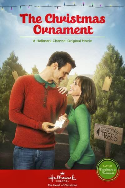Its a wonderful movie your guide to family movies on tv Hallmark usa