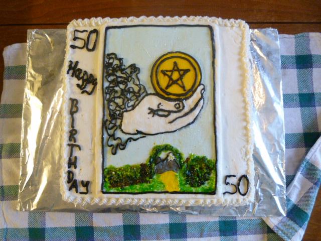 [Obrazek: tarot+cake.JPG]