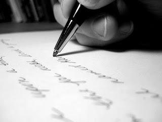 Antologi 4 Puisi: Menyudahi Silam, Sastra Antara, Morete Cinta, dan Dunia Kiri dan Kanan