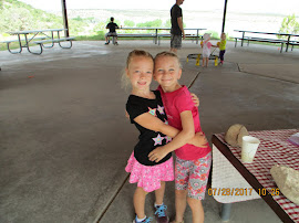 Kinsey and Emery