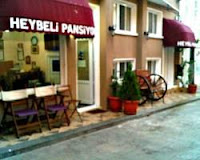 heybeliada-pansiyon-ucuz-oteller-istanbul-adalar