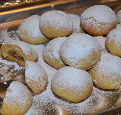 ayvalı kurabiye