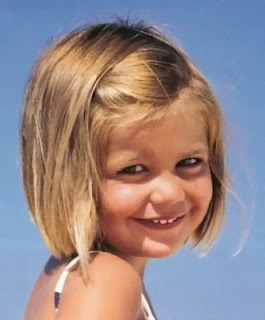 Most-Beautiful-Hair-Style-For-Little-Girl+%2831%29.jpg