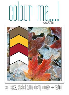 http://colourmecardchallenge.blogspot.com.au/2015/11/cmcc98-colour-me-subtle.html