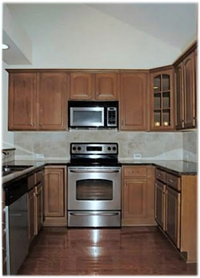 Dream lane kitchen cabinet color choices for Kitchen cabinet choices