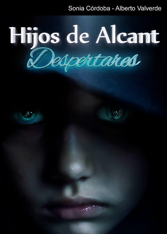 HIJOS DE ALCANT II