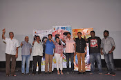 Nuvve Naa Bangaram Movie Success Meet Photos-thumbnail-13