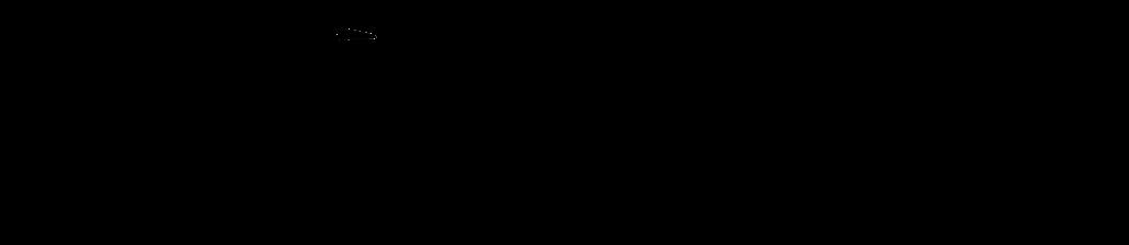 Taller Sietecolores