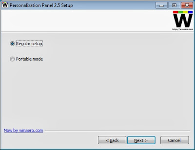 how to install theme for windows 7 in starter and basic