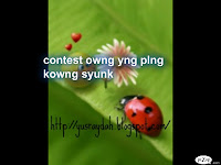 contest>........owng yng plng aq syng