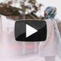 Fatin - Dia Dia Dia (Official Music Video)