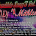CREDIBLE SONGS 2013 DJ BY MITHLESH