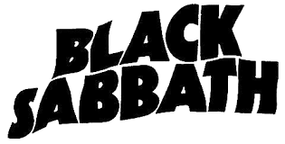 Black Sabbath tickets - discount and coupon code