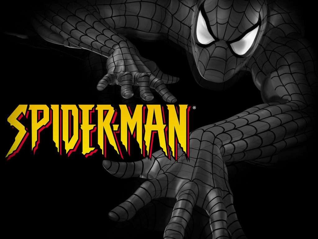 Spider Man Games Wallpapers