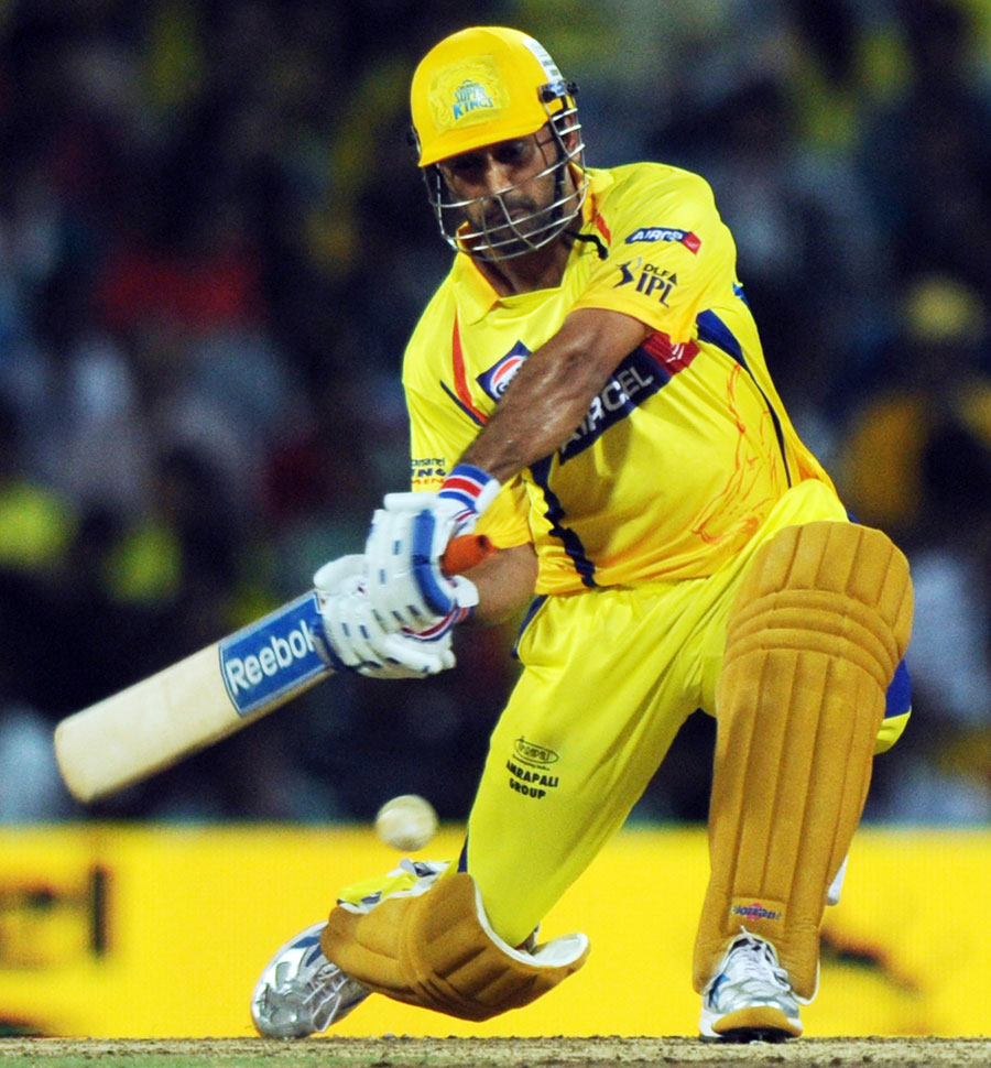 Dhoni Csk Wallpapers For Windows 7 MS Dhoni scored a quick 29