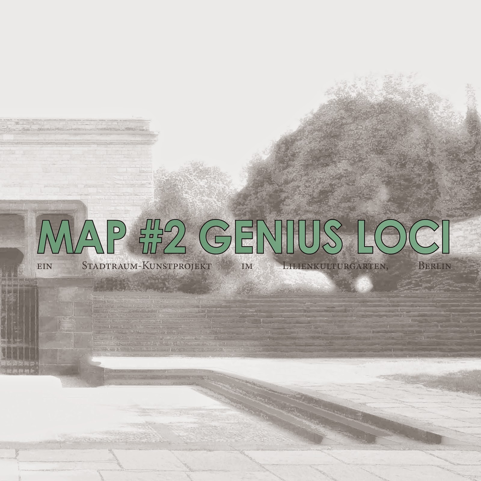 http://issuu.com/metallwerkstatt.tacheles/docs/genius_loci.isuu/1