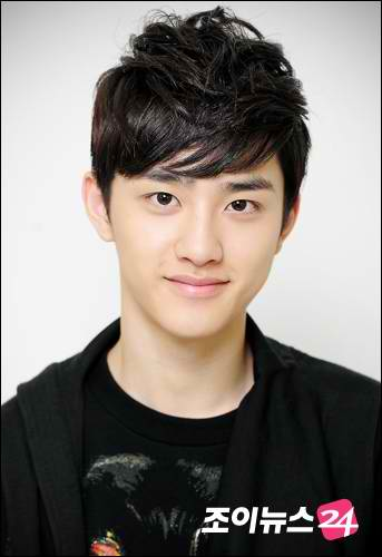 Image Result For Do Kyung Soo