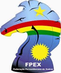 Federação Pernambucana de xadrez