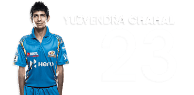 Yuzvendra-Chahal-Wallpaper
