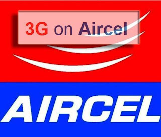 personnel planning of airtel Airtel announced its plans to add more than 6,000 new sites in fy 2018-19,  along  bharti airtel today announced network expansion plans for gujarat to  strengthen its  personal finance lessons to help you create wealth.