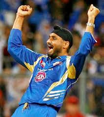 harbhajan-singh-starred-with-ball-for-mumbai-indians