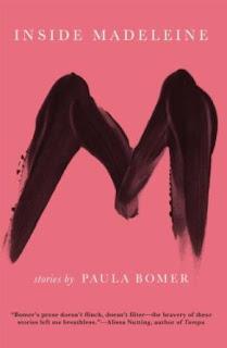 http://www.amazon.com/Inside-Madeleine-Paula-Bomer-ebook/dp/B00DACWBSE/ref=asap_bc?ie=UTF8