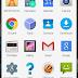 How to install Moto G 2014 Lollipop Official OTA Update (5.0.2, for XT 1068)