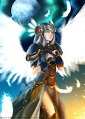 #9 Valkyrie Profile Wallpaper