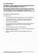 Directiva europea de retorno