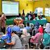 Dispendik Gelar Pembinaan Rapor Online Bagi Guru