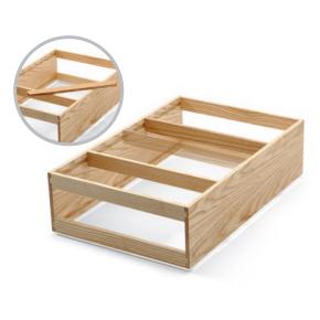 accesorio organizar cajon gavetero cocina