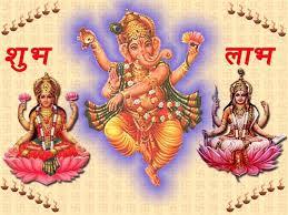Happy diwali images with pictures ,deepavali images ,happy diwali photos ,diwali status for whatsapp