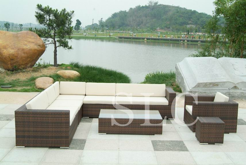 OutdoorFurnitureSofaSetSCB6018.jpg