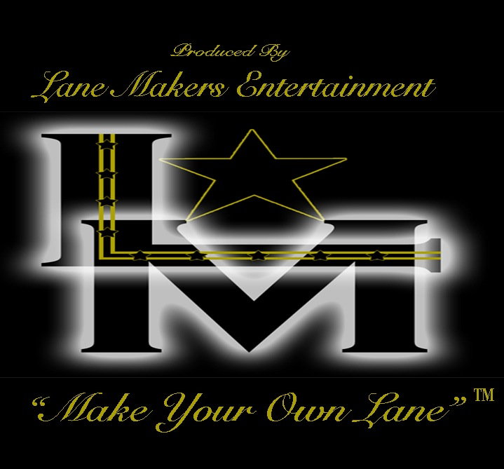 Lane Makers Documentary