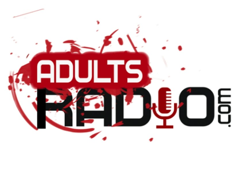 ADULTS RADIO LIVE
