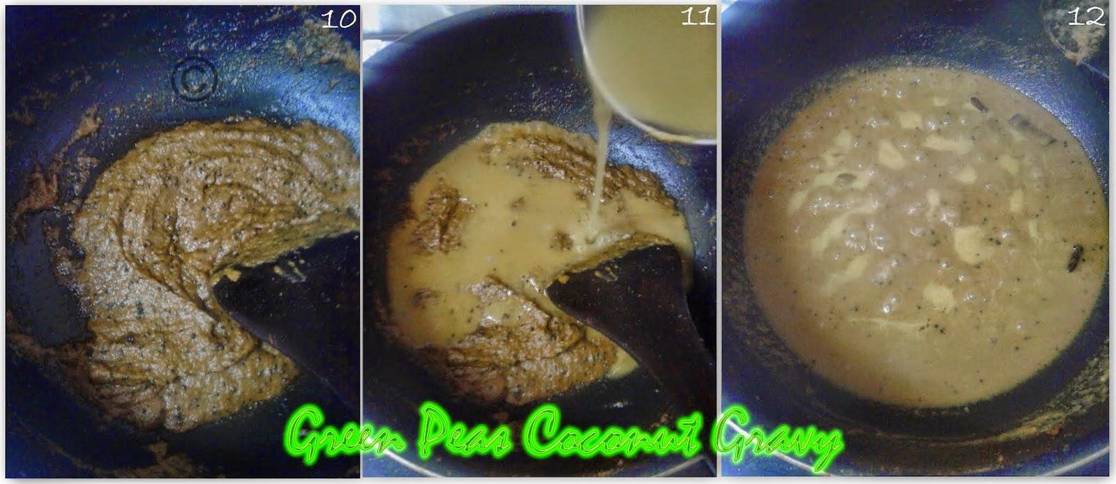 easy-kurma-with-coconut