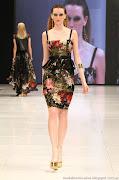 NATALIA ANTOLIN VESTIDOS DE FIESTA 2013 natalia antolin vestidos moda verano