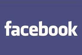 No Facebook a zuera não tem limites