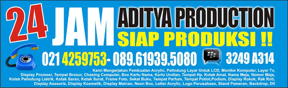 <center>Jasa Potong Laser Acrylic 24 JAM dan Jual Lembaran ACRYLIC di Jakarta</center>