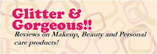 Check out my Beauty Blog :)