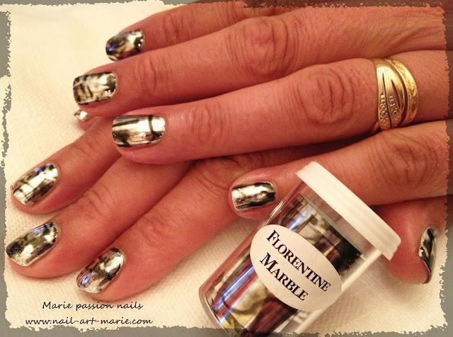 Florentine Marble3