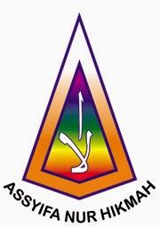 http://assyifanurhikmah.blogspot.com