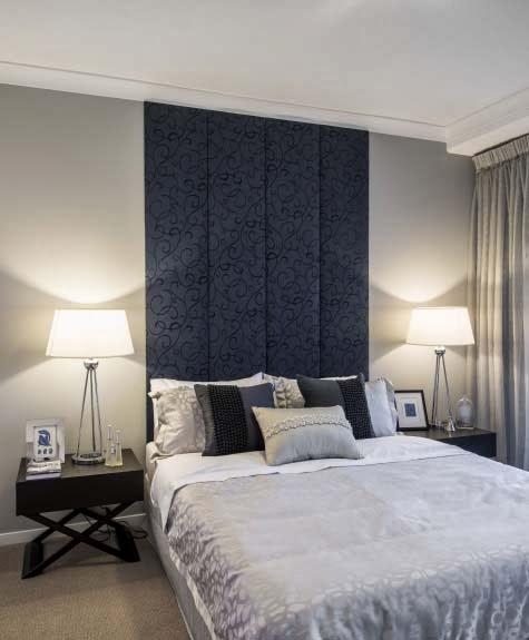 Upholstery Gold Coast
