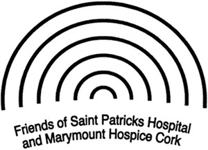 Donate to Marymount