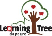 The Learning Tree Daycare and Preschool