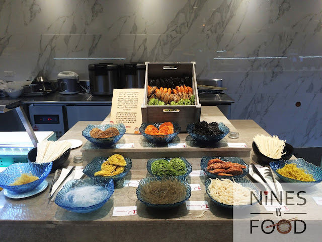 Nines vs. Food - Four Seasons Buffet & Hotpot Manhattan Parkview Cubao-12.jpg
