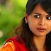 Andal Azhagar 26/12/14 Vijay TV Episode 77 - ஆண்டாள் அழகர் அத்தியாயம் 77