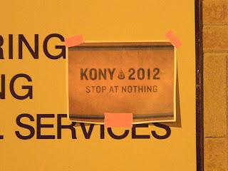 KONY 2012:
