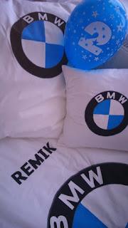 pościel BMW, poduszka BMW, poduszki BMW, poducha, kołdra, poszewka, poszewki, prezent, marka, auto, ręcznie malowane, logotyp, męski, męska, dla mężczyzny, gadżet, wyjątkowa, jedyna, BMW sheets , pillow BMW, BMW pillows , pillow , quilt , pillowcase , pillow cases , gift , brand , auto , hand-painted , logo, male , men, for men , gadget, special , unique