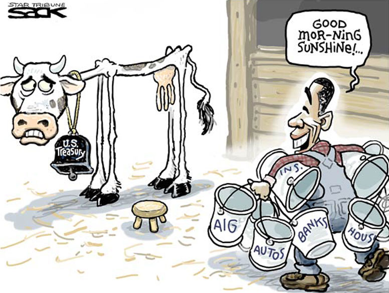 [obama-milking-us-economy-dry_cow_]
